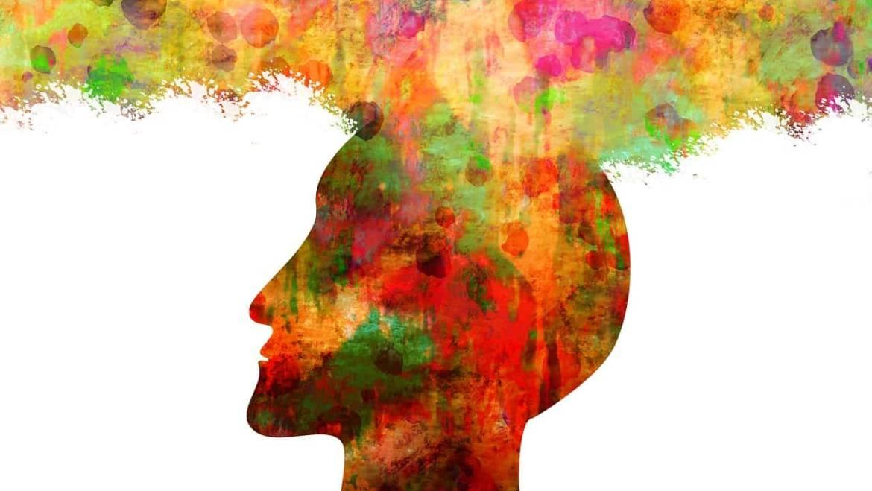 Thérapies comportementales, cognitives et émotionnelles TCCE